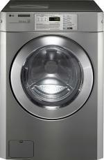 Профессиональная стиральная машина Lg WD-H069BD3S